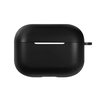 TPU Soft Airpods/Airpods Pro Protection Case Covers Matte Finish